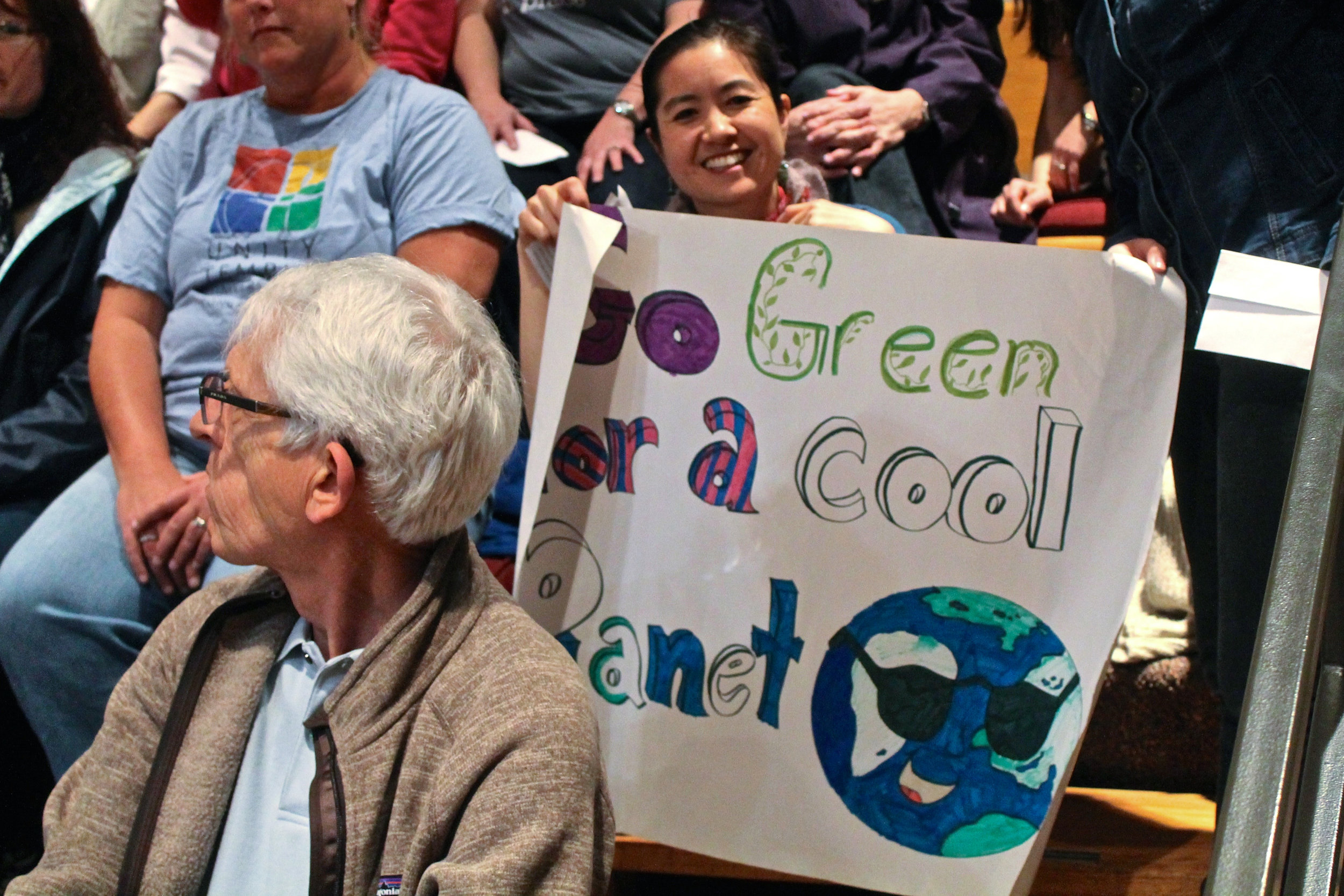 Green-energy-bd-mtg-3-2014Apr21.jpg