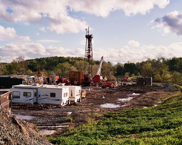 fracking_mess.jpg