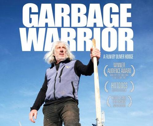 garbage-warrior.jpg