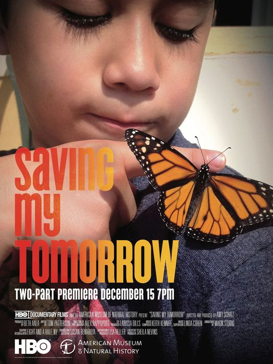 635532017067230263-Saving-My-Tomorrow.jpg