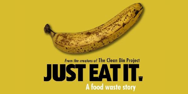 just-eat-it.jpg
