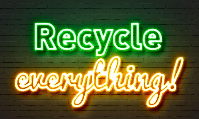 RecycleEverything10.jpg