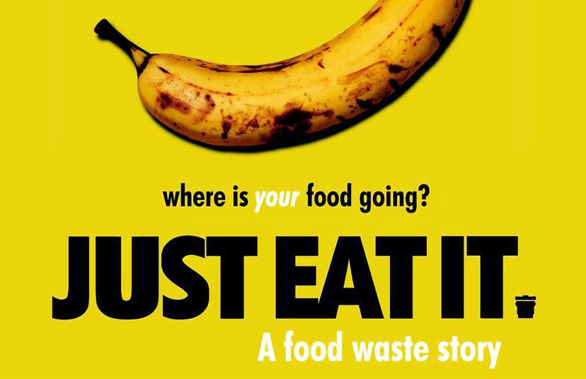 just-eat-itZ.jpg