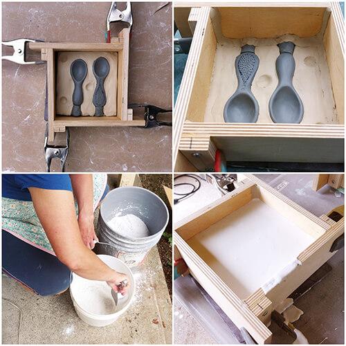 Jeanette-Zeis-pottery-process7.jpg