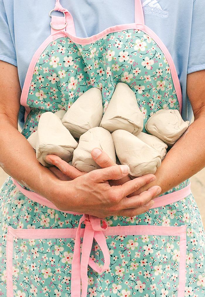 Jeanette-Zeis-clayballs.jpg