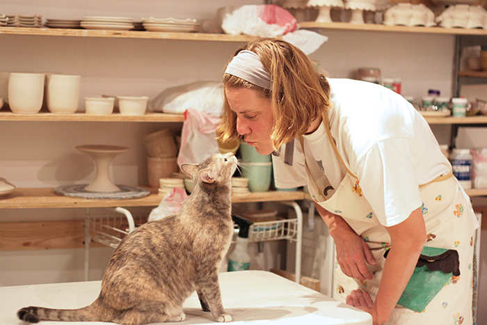 Jeanette-Zeis-vicky-cat.jpg