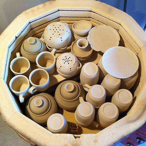 Jeanette-Zeis-pottery-process3.jpg