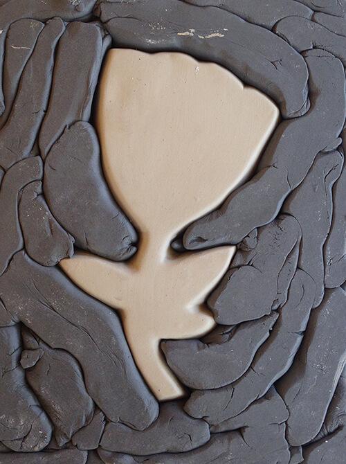 Jeanette-Zeis-pottery-process.jpg