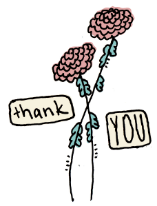 Jeanette-Zeis_flower-thankyou.png