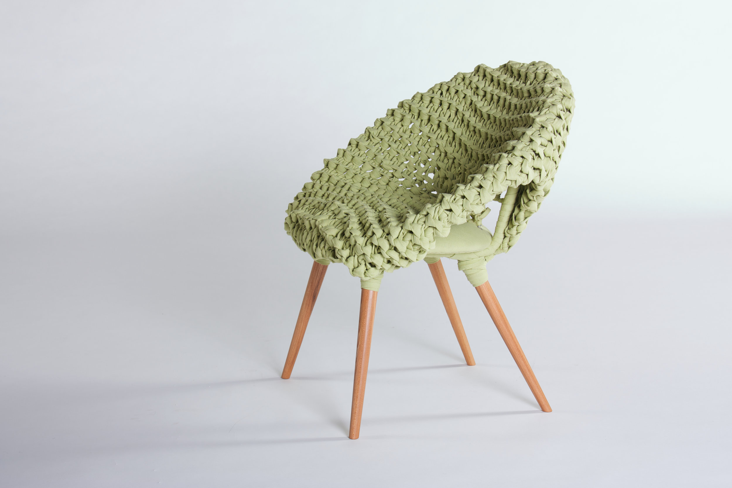 knitted-chair-side-view.jpg