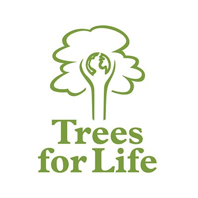 Trees for Life Logo.jpg