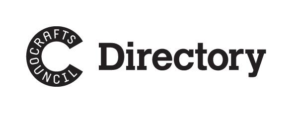 cc-directory-logo-black-large.jpg