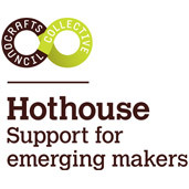 hothouse_logosquare.jpg