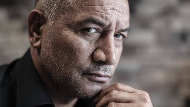 Temuera Morrison - A New Zealand actor who gained recognition for his role as Jango Fett in Star Wars: Episode II – Attack of the Clones. He is also known for voicing Chief Tui in Disney's Moana and his roll in Aquaman (2019).