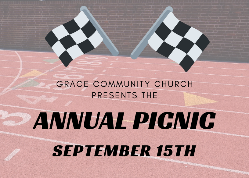 Annual Picnic (1).png