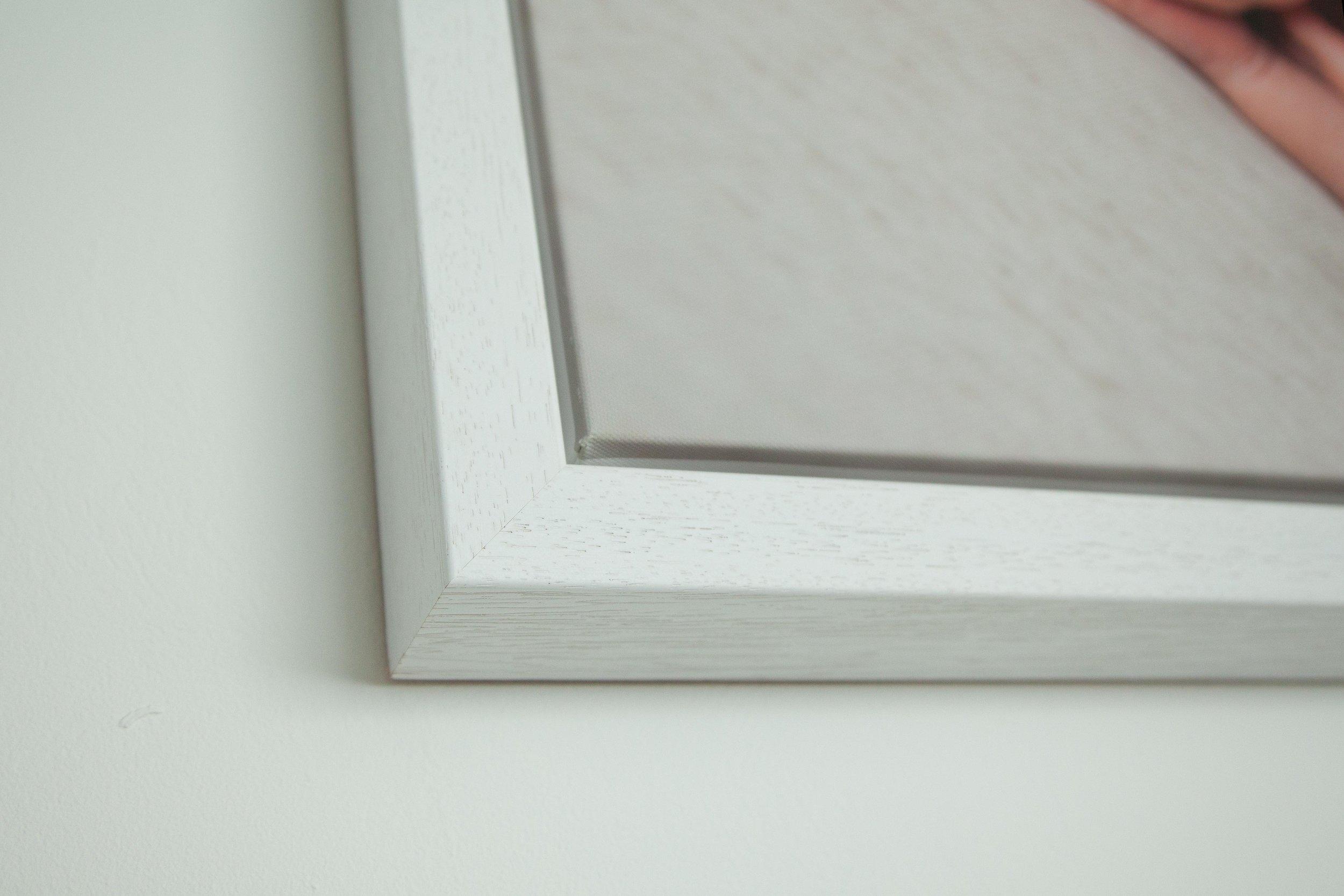 framed canvas 3.jpg