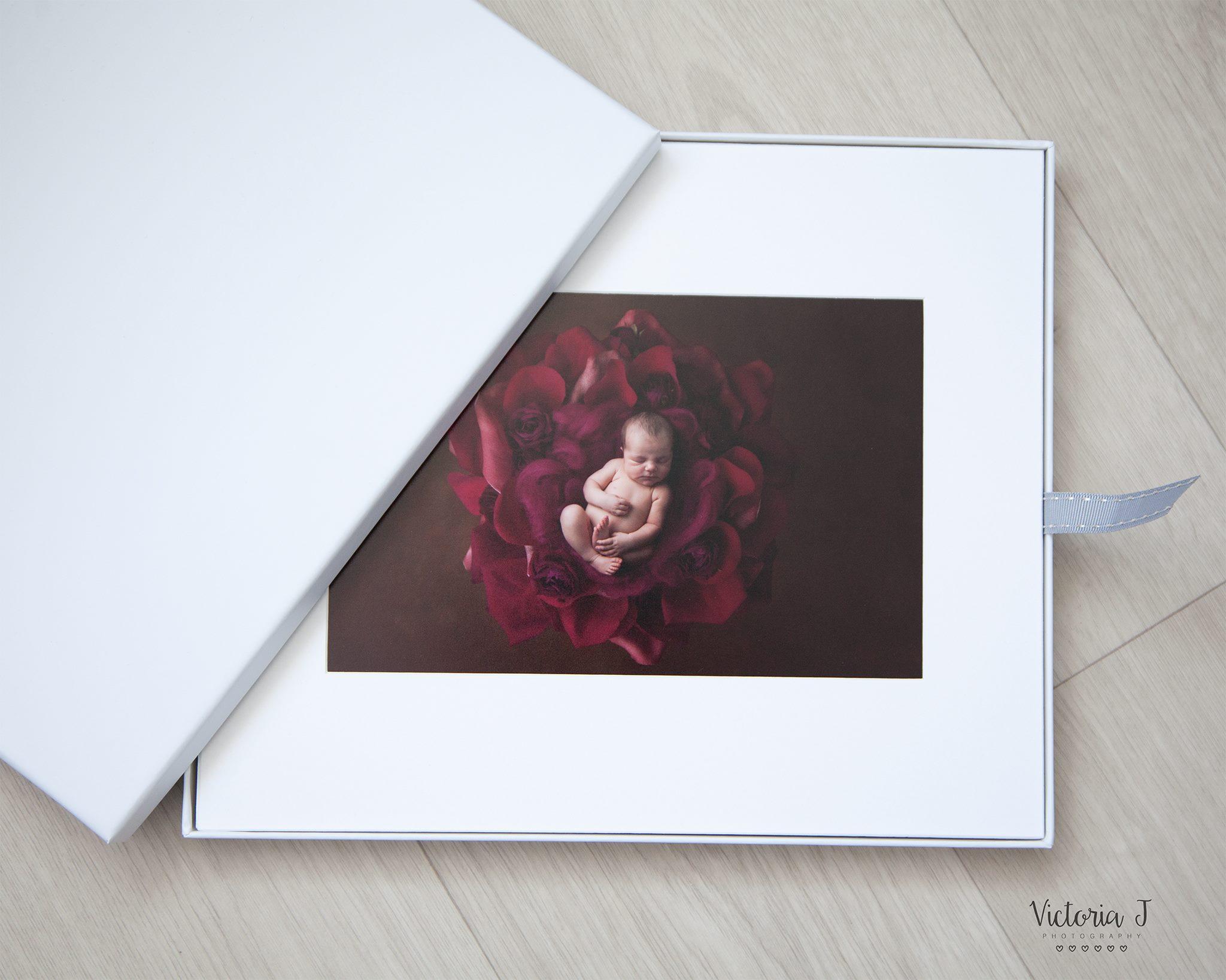 mounted prints 2.jpg