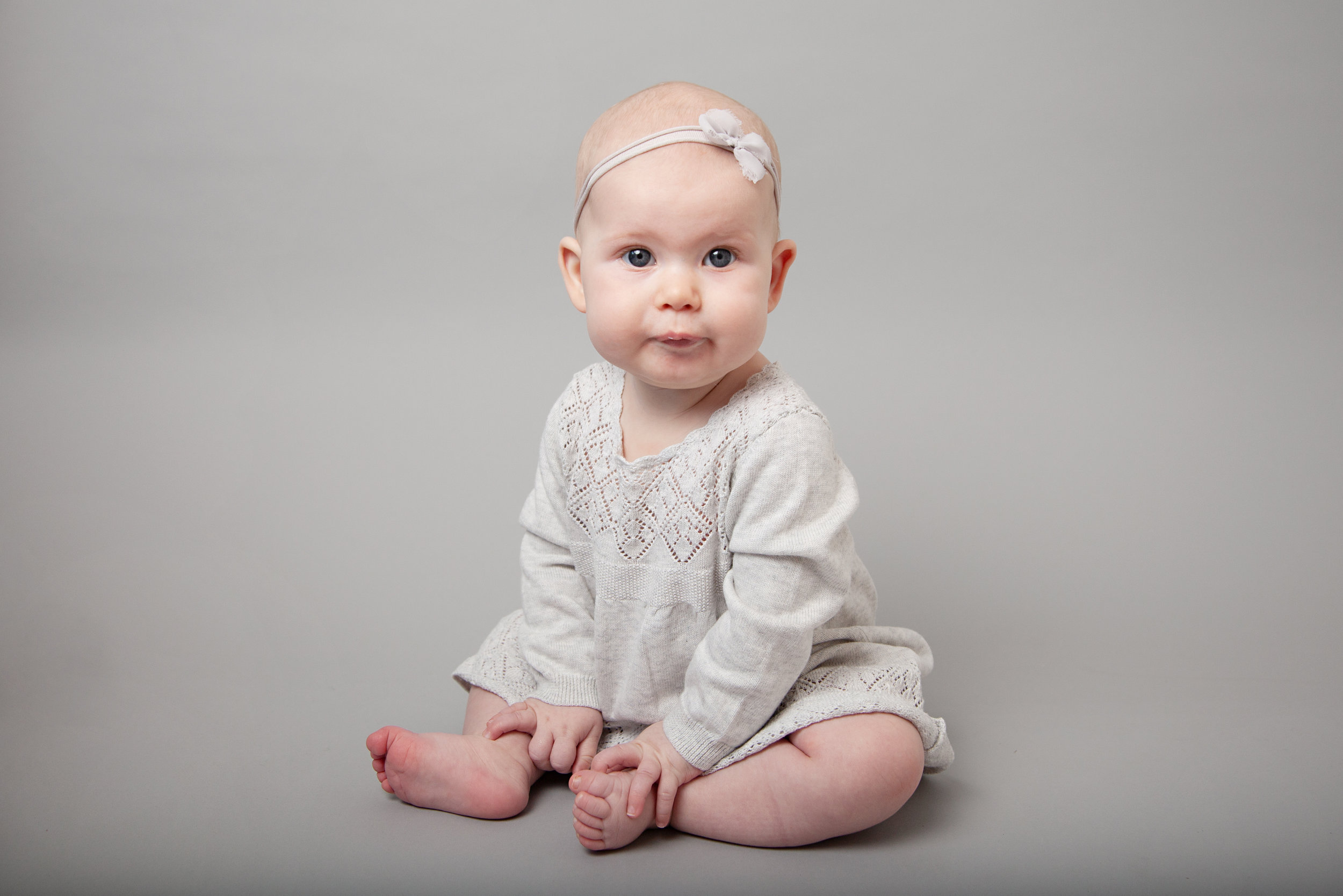 baby photographer shrewsbury, baby photographer shropshire, baby photography, photographers Shrewsbury, Shropshire photographer, childrens photography