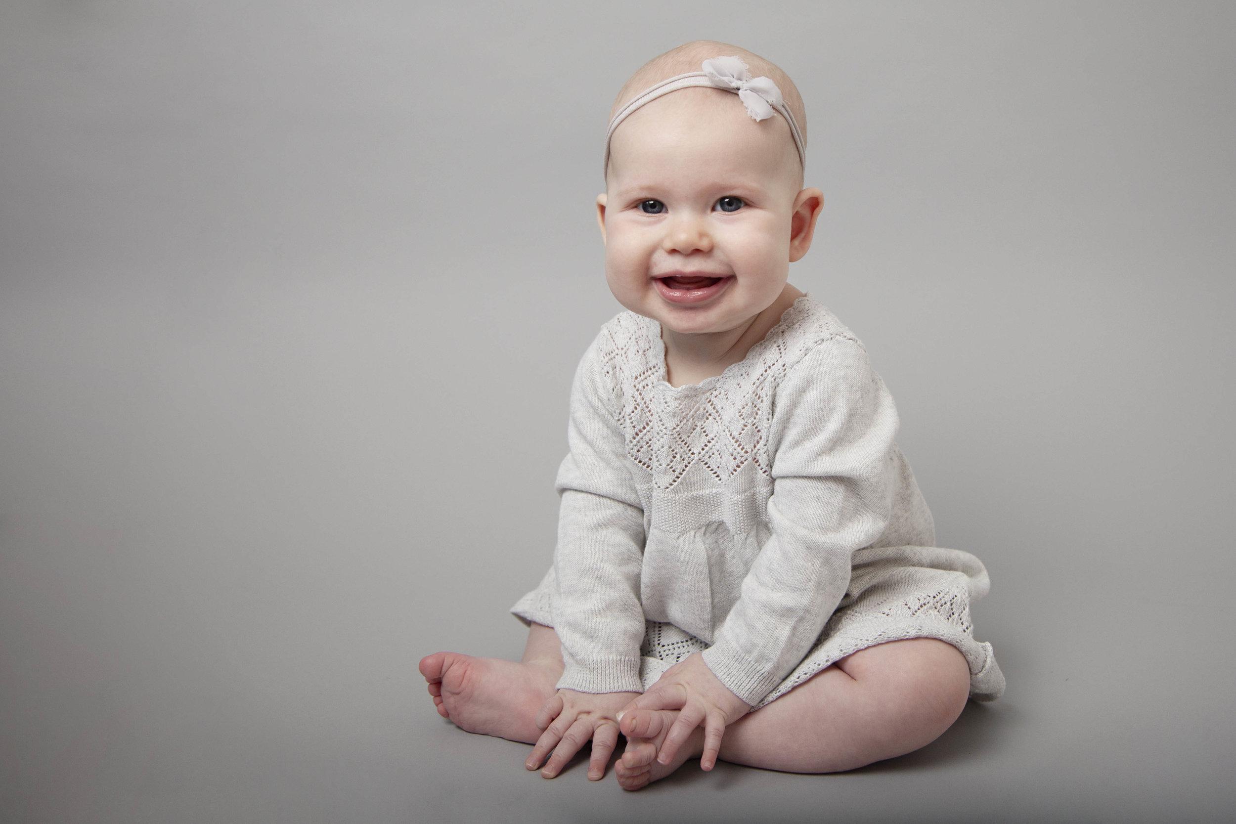 Victoria j photography newborn photographer in shrewsbury shropshire