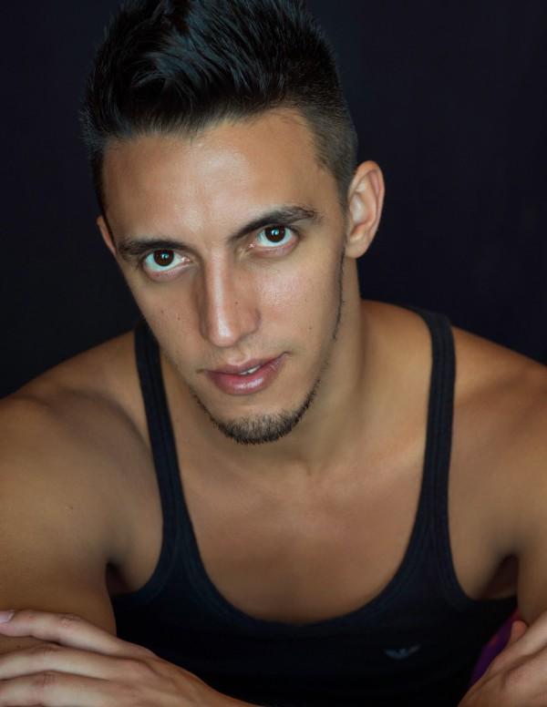 Fabio Angelo*