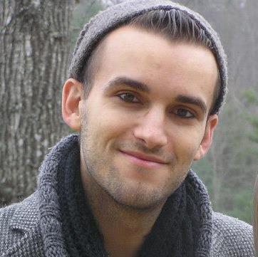 David Withrow (Costume Designer)