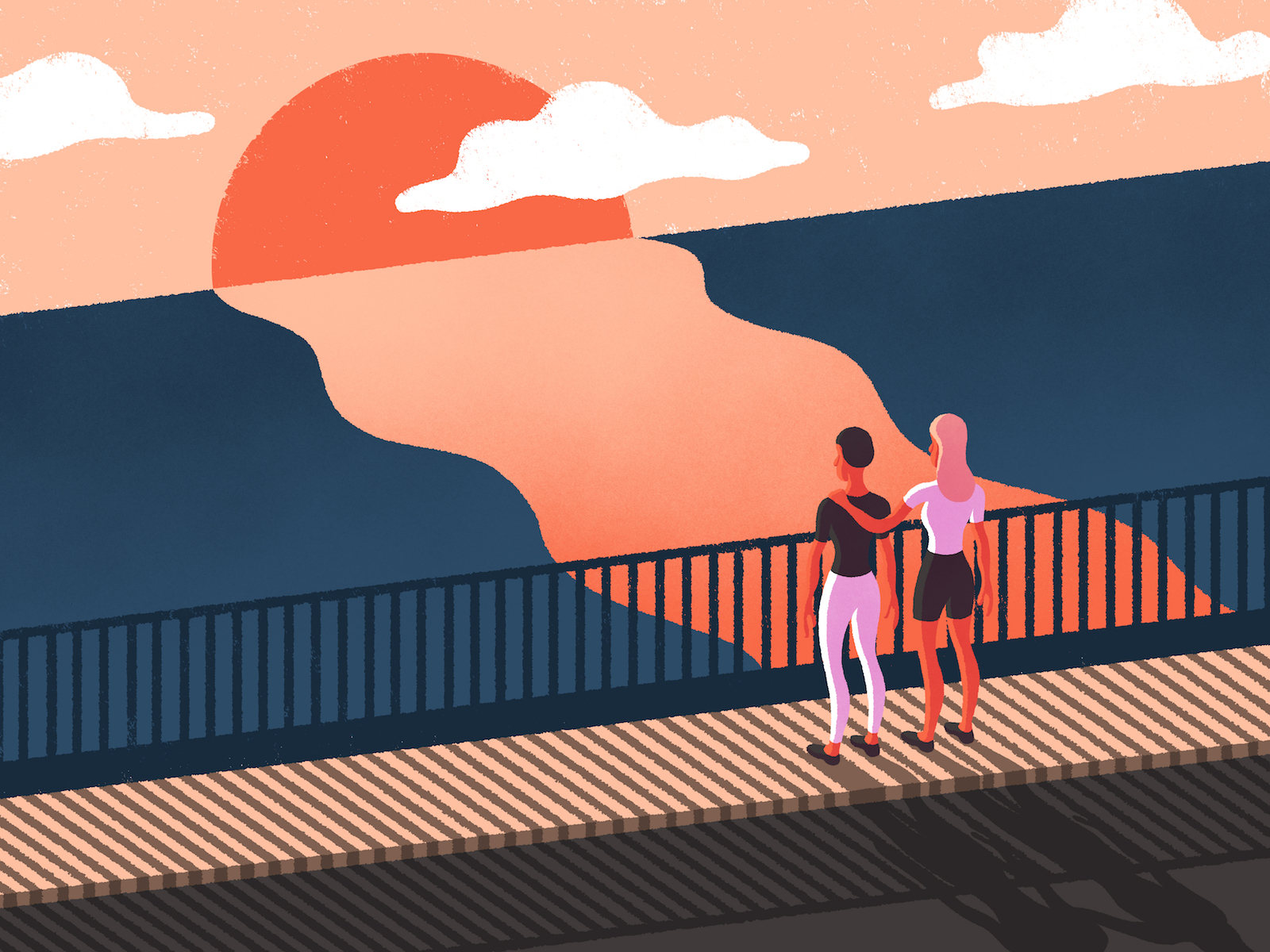 03_MHC_Illustration-Sunset_Netland.jpg