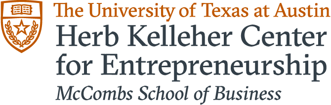 4_RGB_Department_Brand2_Formal_Fitted_Herb_Kelleher_Center_for_Entrepreneurship (3) (1).png