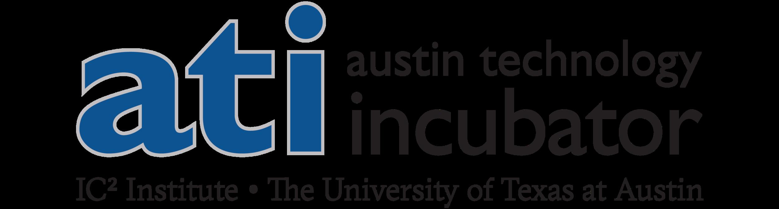 ATI-logo-2017-ORIG.png
