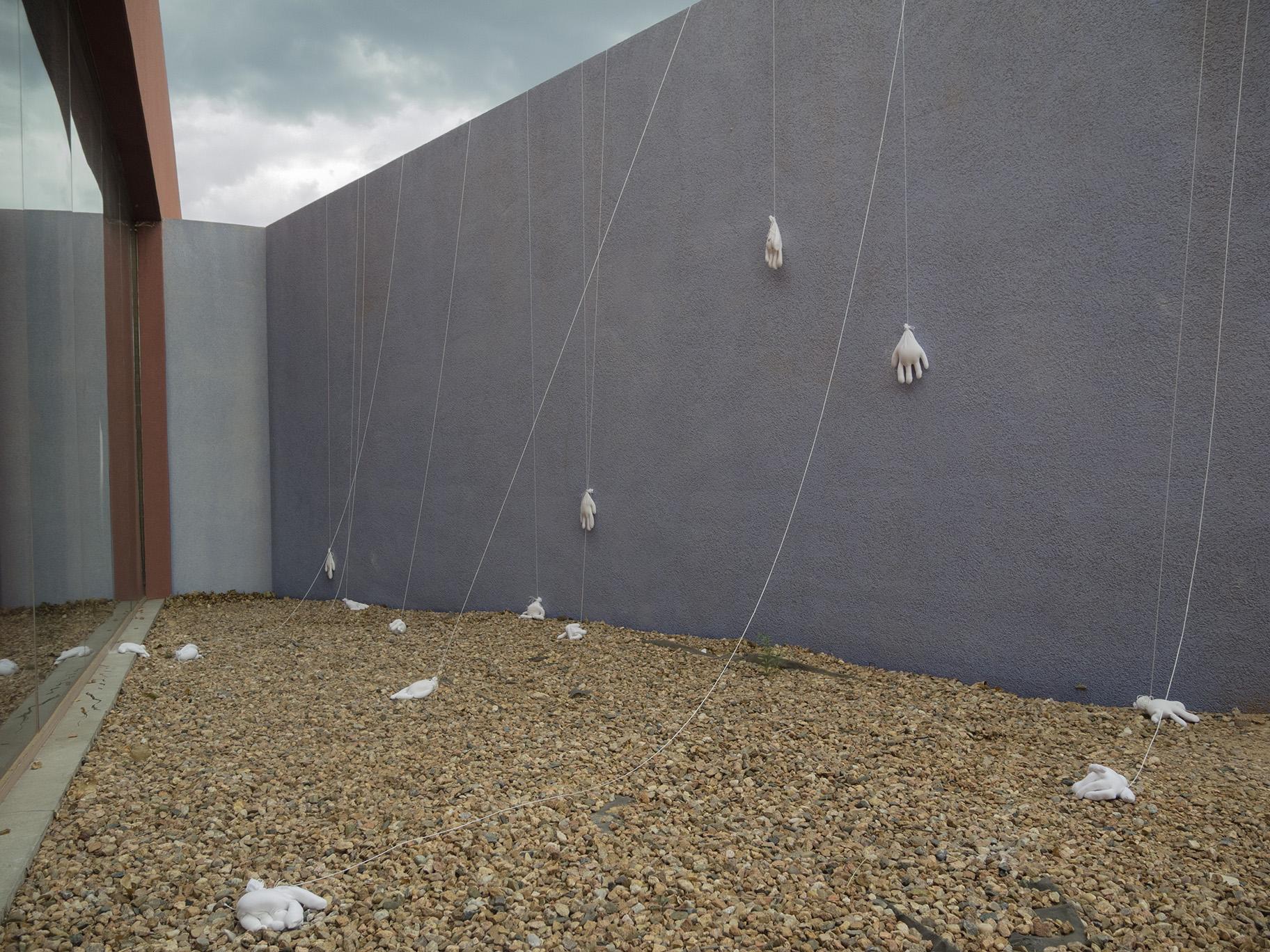 gloves over wall_01.jpg