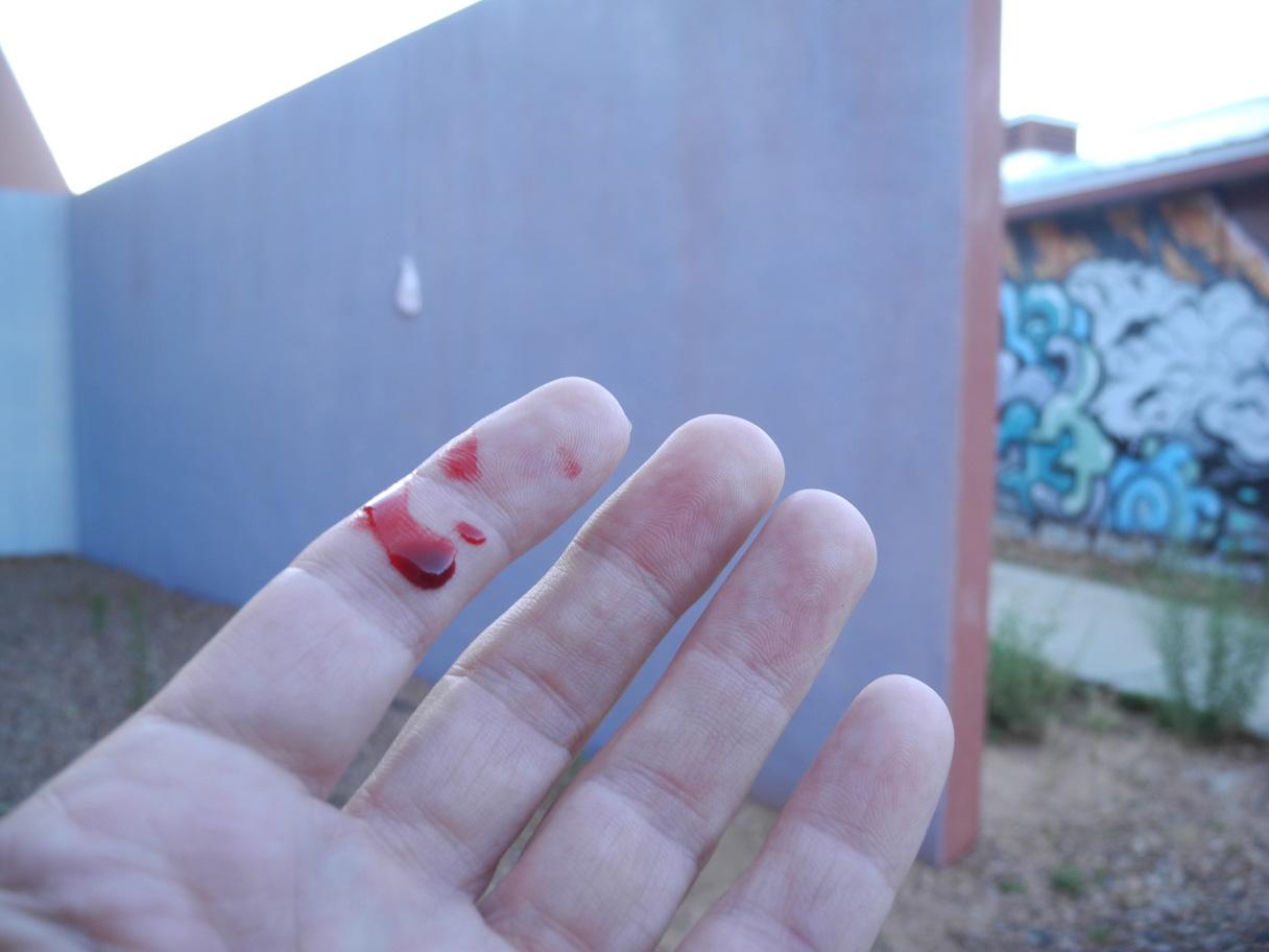 blood01.jpg