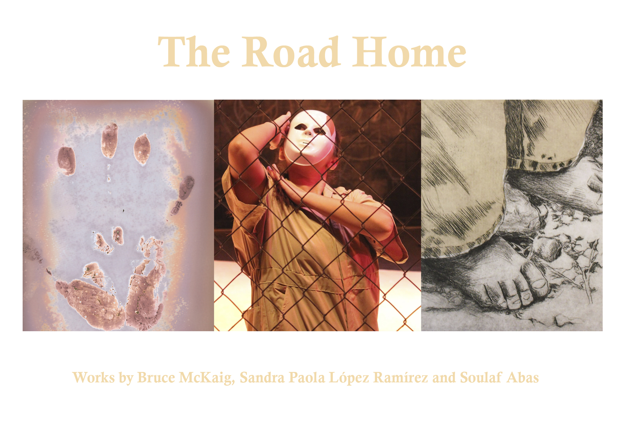 road home_postcard_front.jpg