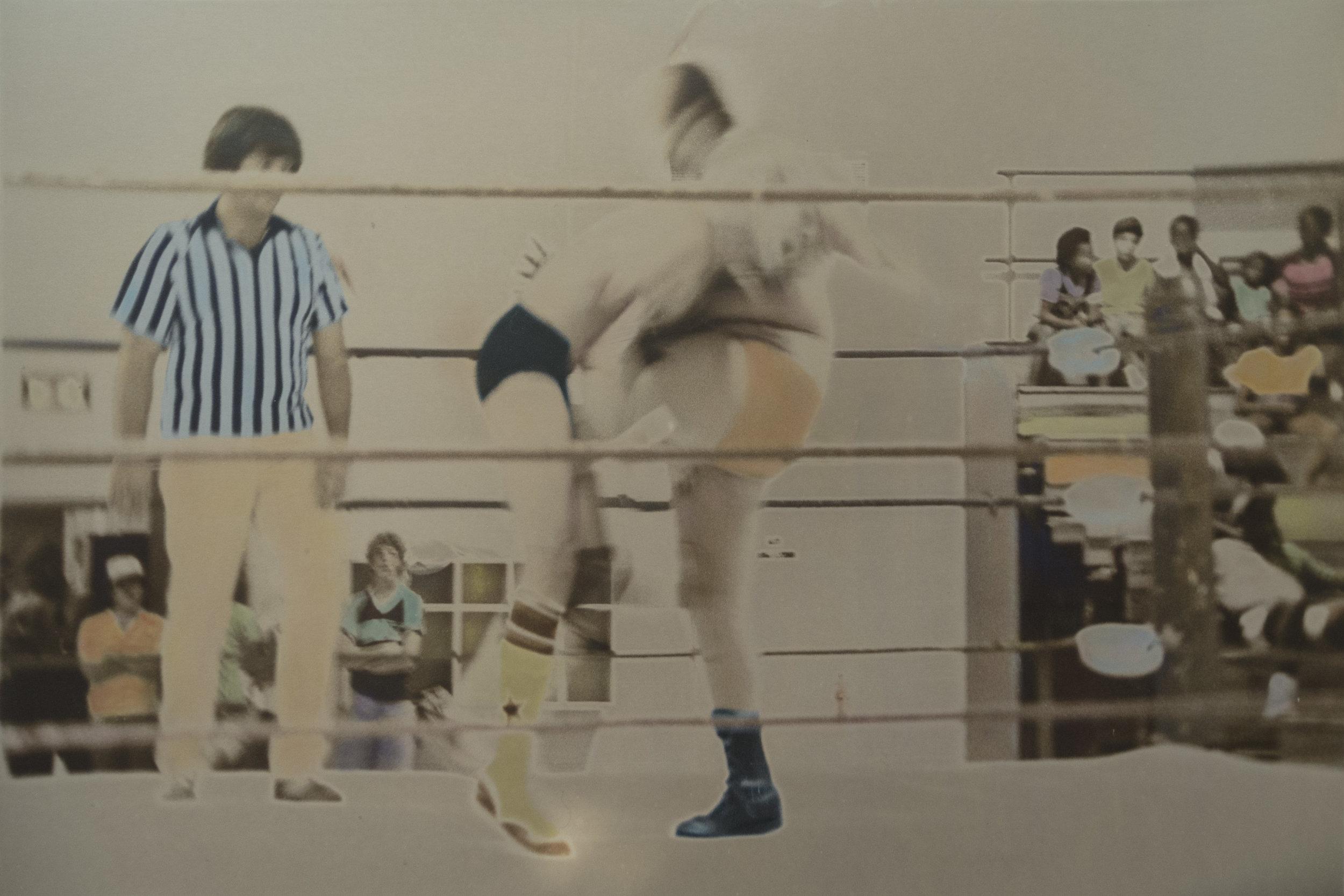 wrestler_bmckaig.jpg