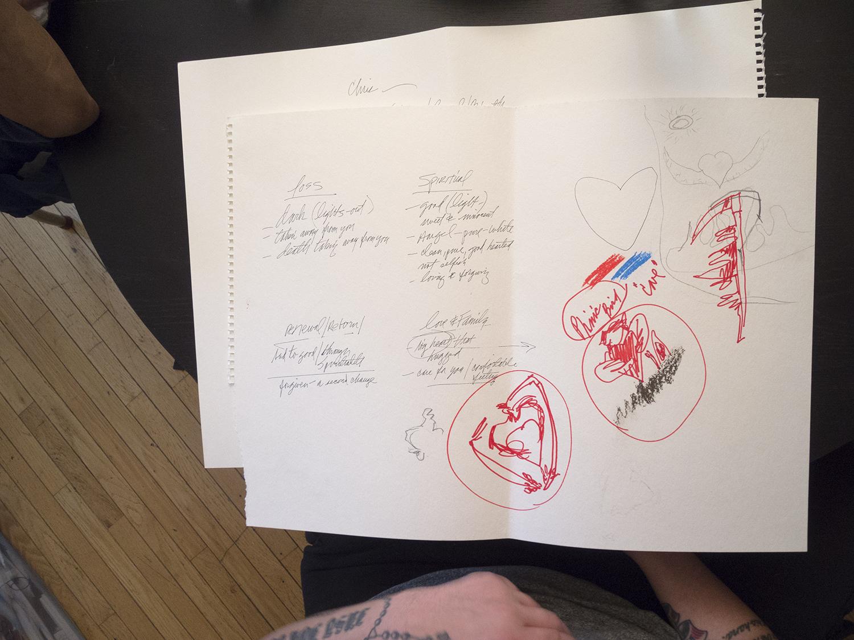 chris_tattoo sketches.jpg