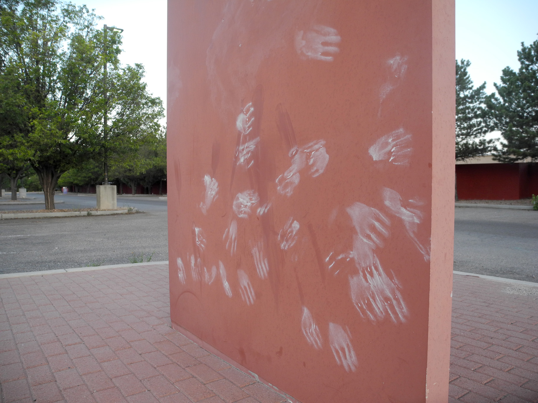jack's hands.jpg