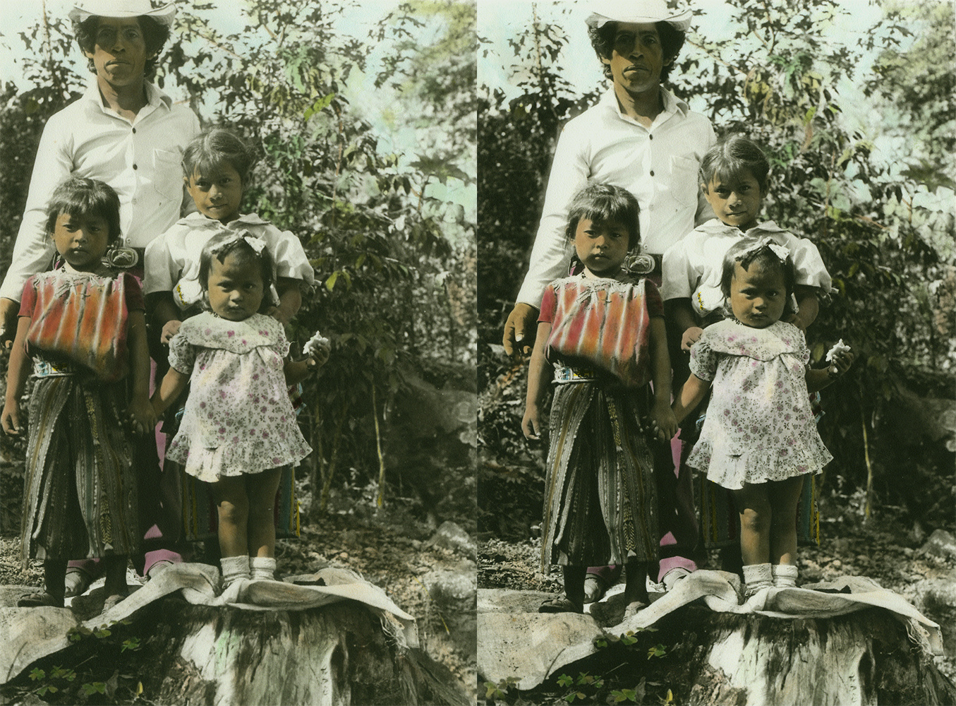 antonio and daughters_3D.jpg