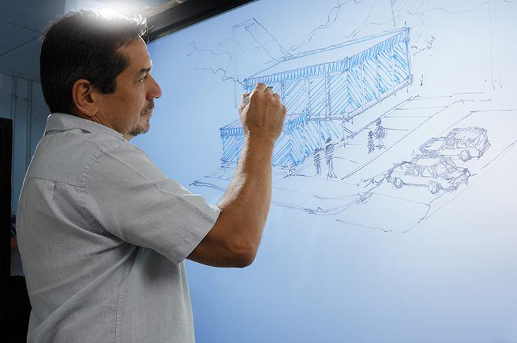 RicardoPlatero (6).jpg