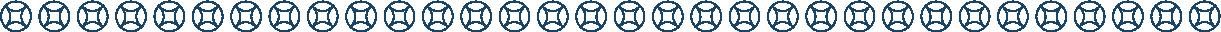 blue-minimal-logo-line.png
