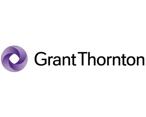 Logo-GT.jpg