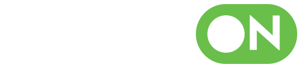 ShoppersON-Logo copy.png
