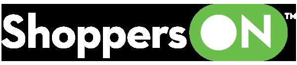 ShoppersON-Logo copy.png