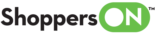 ShoppersON-Logo-bl.png