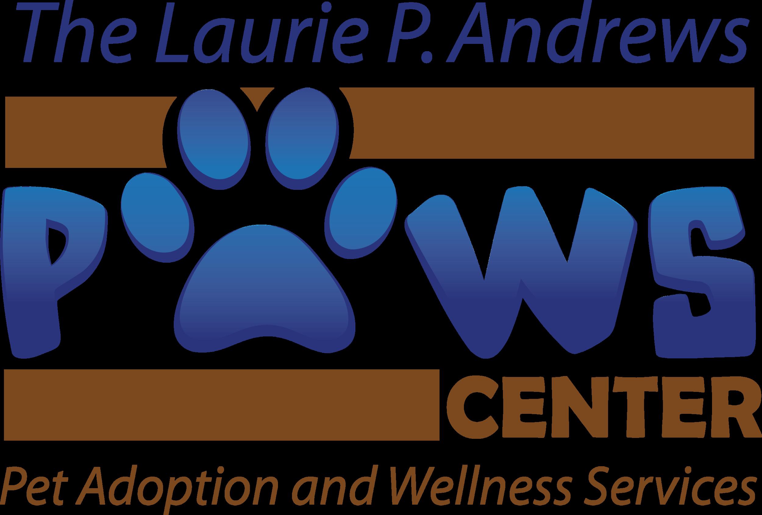 PAWS Logo - Transparent.png