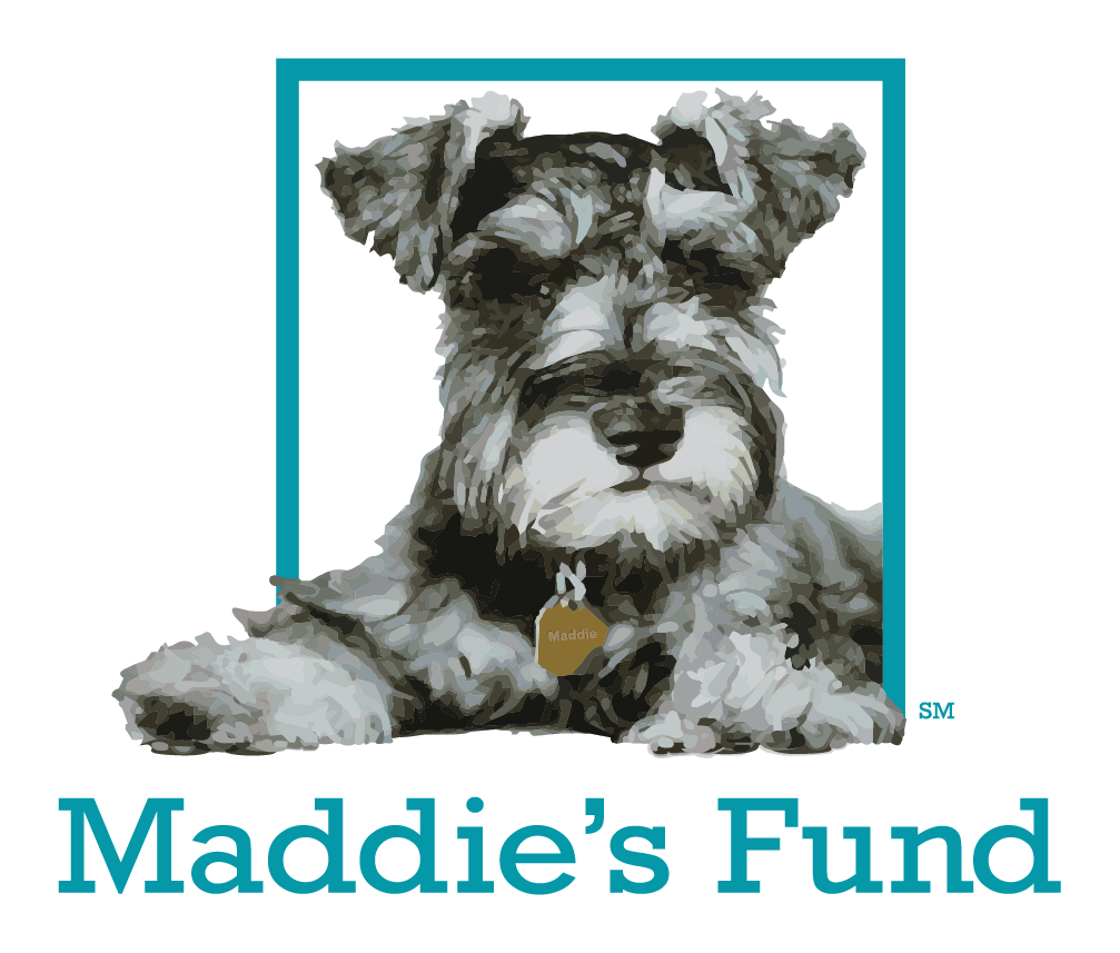 maddies-fund_square_color.png