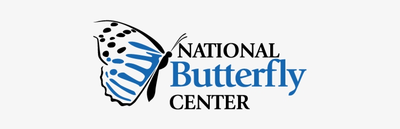 439-4392055_2-color-png-file-national-butterfly-center-logo.png
