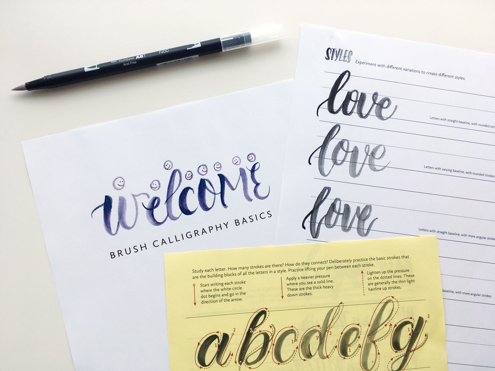 it-just-flows-calligraphy-learn-brush.jpg