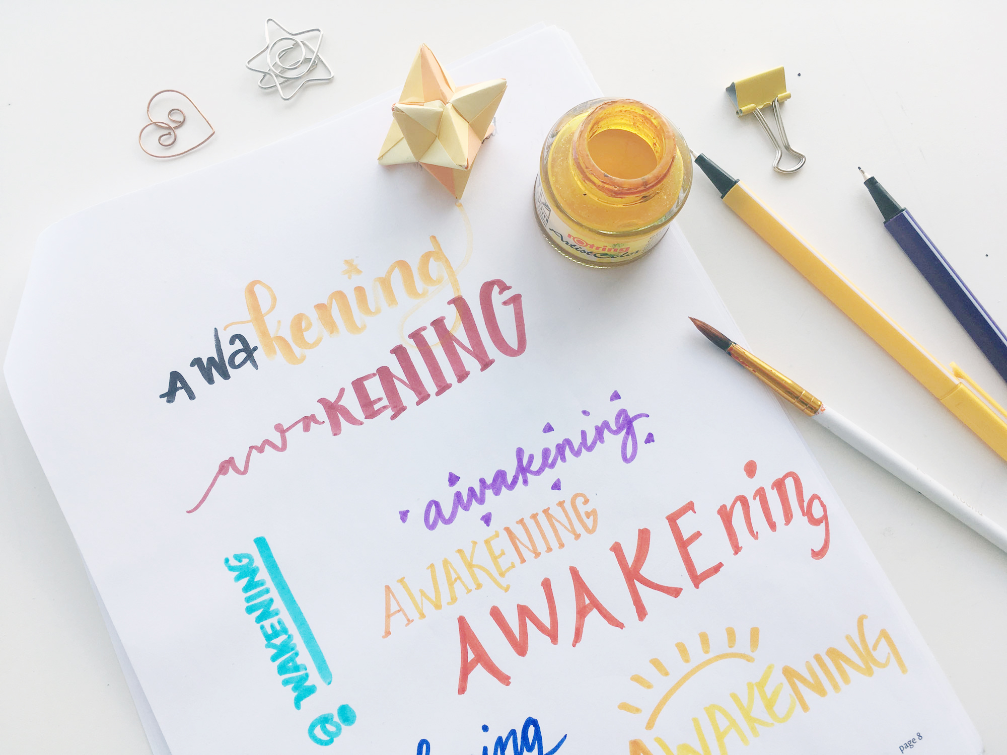 it-just-flows-calligraphy-expresive-lettering.jpg