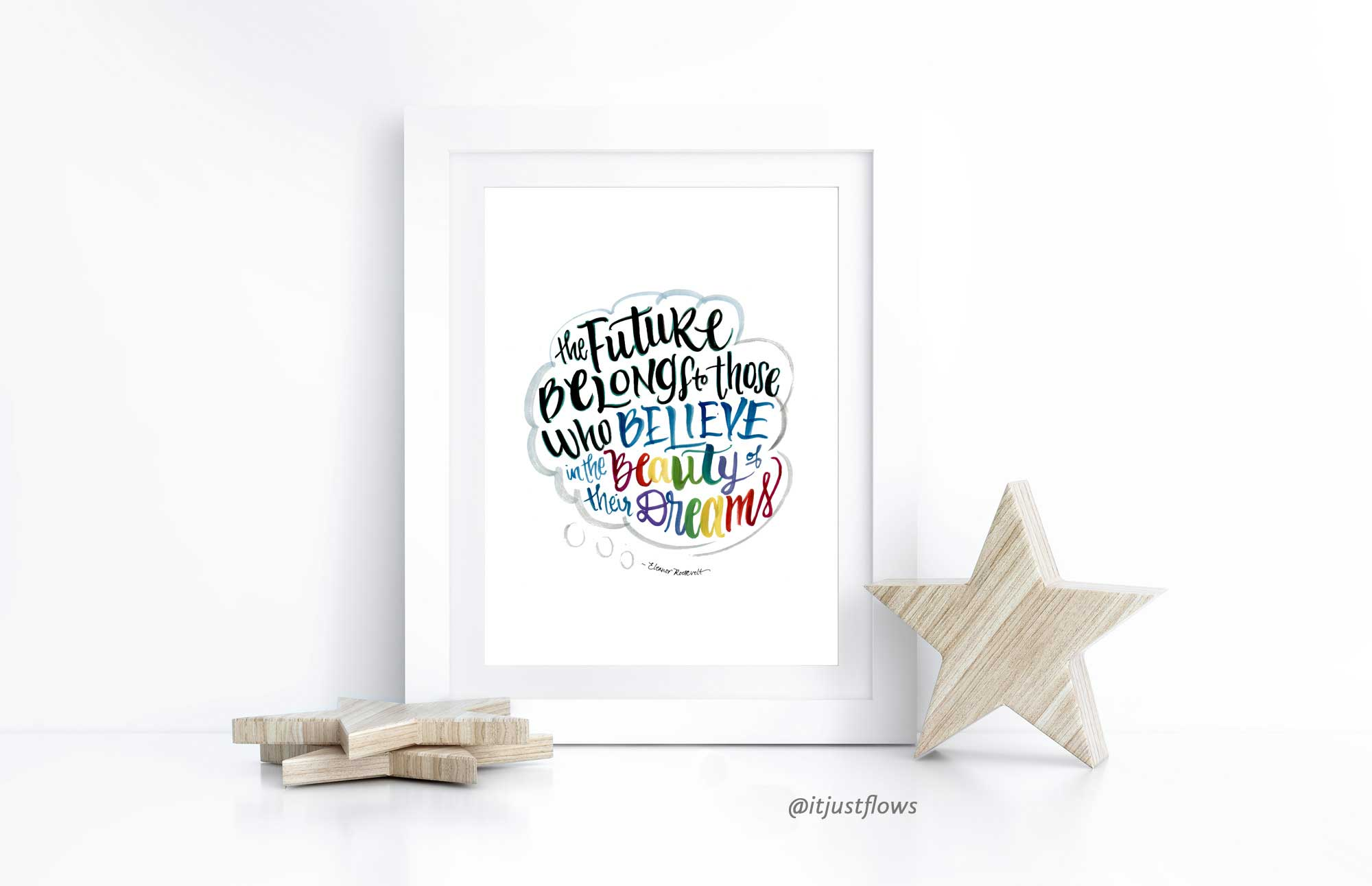 it-just-flows-calligraphy-inspirational-art-etsy.jpg