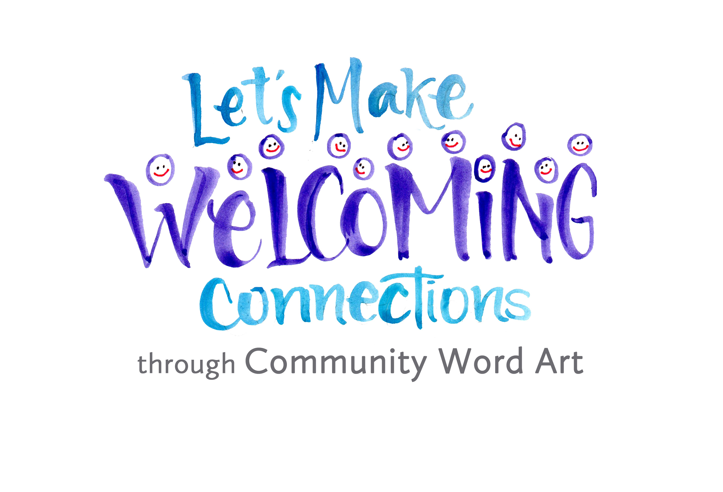 welcoming-connections-community-word-art.jpg