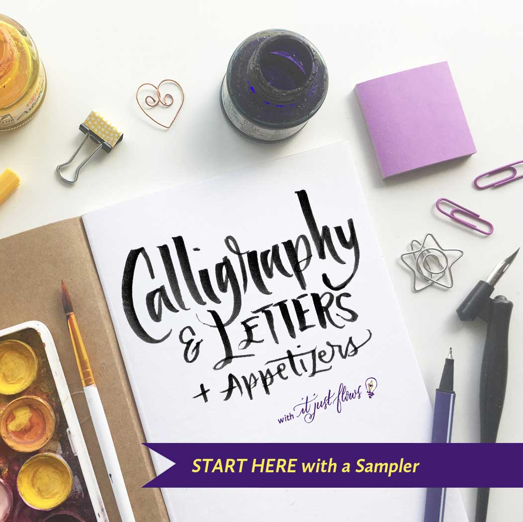start-here-calligraphy-appetizers.jpg