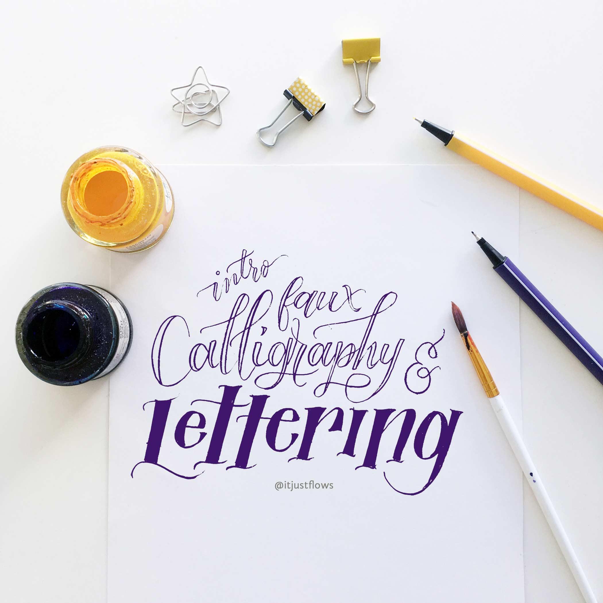 sq-white-FAUX-purple-calligraphy-itjustflows-web.jpg